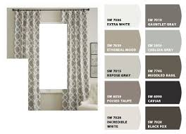 31 best wall colors images on pinterest paint colors wall
