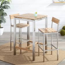 Outdoor Coffee Table Set Outdoor Bar Furniture U0026 Bar Sets Signature Hardware