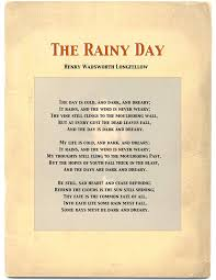 26 best rainy days images on rainy days words and