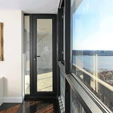 fix glass door fire rated windows doors glass windowfix