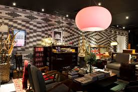 design hotel mailand boutique hotel the yard hotel sports trophies hat