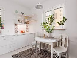100 studio apartment kitchen small apartment kitchen design