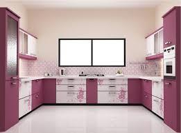 grande l shape kitchen plan design in small also brown wooden cabi