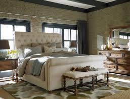 Universal Bedroom Furniture Bedroom U2014 Larrabees Furniture Design