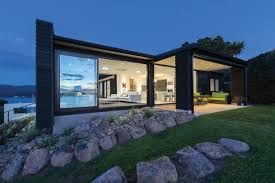 pictures on desing house free home designs photos ideas