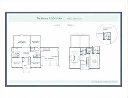 master bedroom suites floor plans for ideas luxury master bedroom suite layout master bedroom