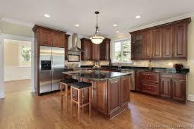 Kitchen Cabinet Trim Ideas Kitchen Cabinet Trim Ideas Home Decor U0026 Interior Exterior