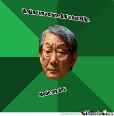 Chinese People Meme - chinese people by whazza2 meme center