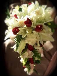 fleurs mariage photo gratuite bouquet fleurs mariage image gratuite sur