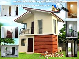 Two Stored House All Homes Two Storey 3 Storey House Plans For Small