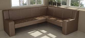 divani cucina divani da cucina rowland98