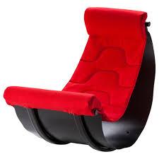 chaise bascule ikea eblouissant chaise haute inclinable meubles flaxig fauteuil bascule