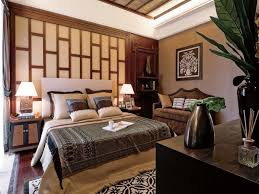 Japanese Bedding Sets Bedroom Marvelous Modern Asian Bedding Cheap Asian Bedding Sets