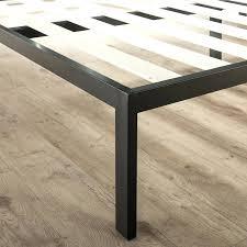 Bed Frame Support Bed Frame Support Bed Frame Support Slats Podemosmataro Info