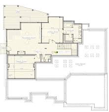 Row House Floor Plans Home Plan Pro 5 2 23 13 Portable Download Free Home Diy Home