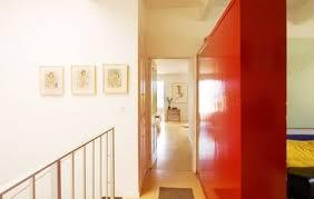 kids u0027 room color wisdom how colors affect behavior