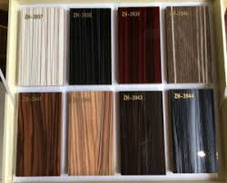 Acrylic Cabinet Doors China Glossy Customized Wood Acrylic Kitchen Cabinets For Hotel