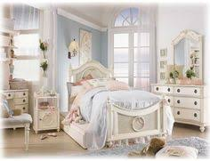bedroom vintage white bedroom furniture on bedroom in white