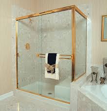 glass sealer for shower doors shower doors bathroom frameless enclosures