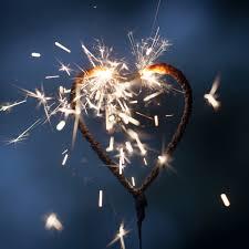 heart sparklers heart shaped wedding sparklers 5 king of sparklers