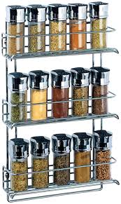 modern spice racks wooden spice rack contemporary modern 4
