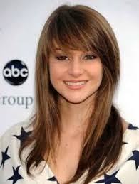 Frisuren Lange Duenne Haare by Lovely Hair Styles Layered Haircut Ask For This