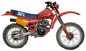 honda xl1000 varadero workshop service repair manual honda