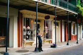 the 10 best things to do in new orleans 2018 with photos