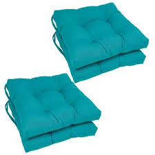 Dining Chair Cushions Dining Chair Seat Cushions You Ll Wayfair
