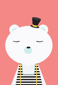 59 best just for fun images on pinterest polar bears cartoons