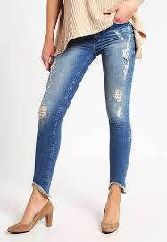 light blue true religion jeans true religion jeans logo meaning true religion hallee jeans