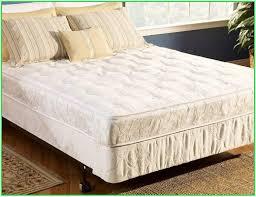 Sleep Number Bed Financing Sleep Number Bed Sale Elegant Sleep Number Bed Reviews 10 Things