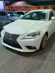 lexus website ksa my new is350 2014 saudi arabia clublexus lexus forum discussion