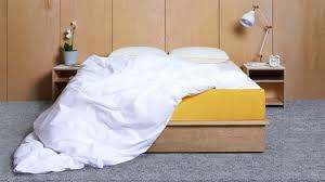materasso nuovo sleepeve it il nuovo modo di acquistare il vostro materasso 4news