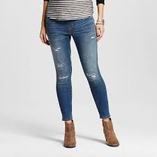 Skinny Jeans With Holes Jean Mx Jeans Part 303