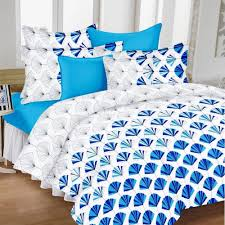 Bed Sheet Sets King by Ahmedabad Cotton 100 Cotton King Size Bed Sheet Set Bed Sheets