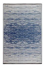 Woven Outdoor Rugs 135 Best Recycled Plastic Indoor Outdoor Rugs Images On