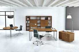 Office Furniture Boardroom Tables Computer Cupboard Furniture Office Cabinets Cheap Computer Desk