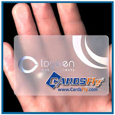 Translucent Plastic Business Cards Plastic Business Cards Plastic Business Cards Suppliers And