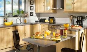 conforama cuisine 3d décoration cuisine conforama d 17 reims 01521635 cuir soufflant