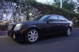 2003 cadillac cts price used 2003 cadillac cts 1 8l at city cars warehouse inc