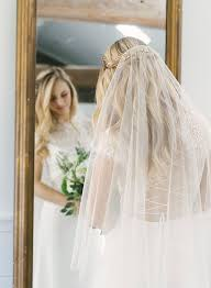 stunning wedding dresses 15 stunning wedding dresses that aren t strapless inspired by this