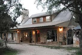 custom farmhouse plans hill country house plans photos burdett hill country