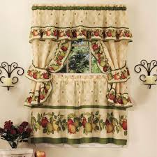 beautify your house with kitchen curtain ideas kitchen ideas