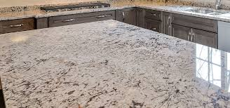 what is the newest trend in kitchen countertops 6 top trends in kitchen countertop design for 2018 home
