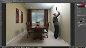 how to shoot and light a problem room youtube