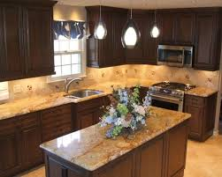 best 25 l shaped island ideas on pinterest kitchen island with