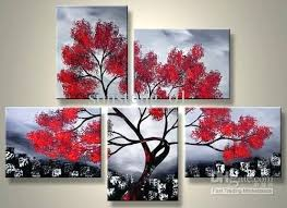 painting for home decoration oil painting for home decoration wall paintings for home decoration