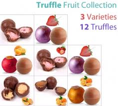 where to buy truffles online buy assorted chocolate truffles online in india