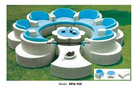 Wholesale Patio Dining Sets by Online Buy Wholesale Wicker Patio Furniture From China Wicker